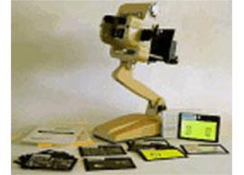 Vision Screening Programs/Packages