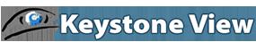 Keystone View Vision Screeners