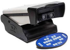 Vision Screeners